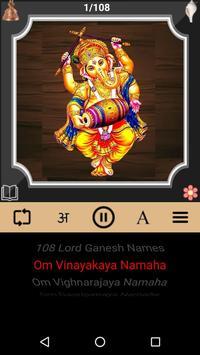 All Gods 108 Names(Ashtothram) screenshot 2