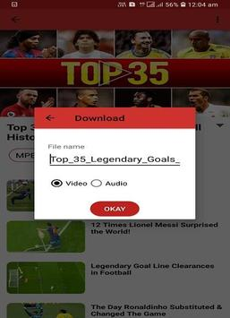 All HD Video Player screenshot 2
