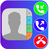 All Call Detail Pro 2019 icon
