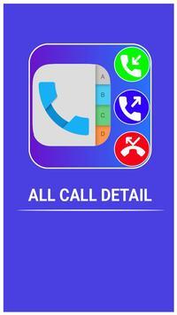 All Call Detail Pro 2019 screenshot 5