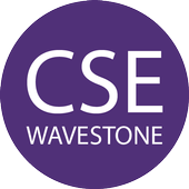 CSE Wavestone icon