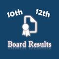 All Board results 10th 12th