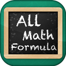 All Math Formulas APK
