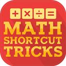 Math Shortcut Tricks & Formula APK