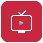 Free Indian Airtel TV Live Advice icon