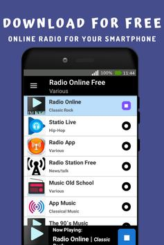 700 Am Houston KSEV Radio App Listen Live screenshot 2