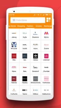 All In One Shopping – Orders & Delivery screenshot 2