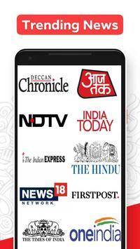 All In One Shopping App - AppRaja screenshot 3