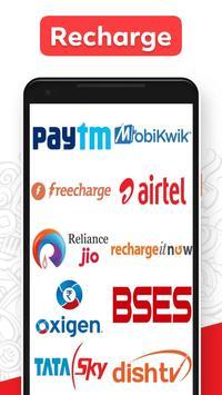 All In One Shopping App - AppRaja screenshot 2