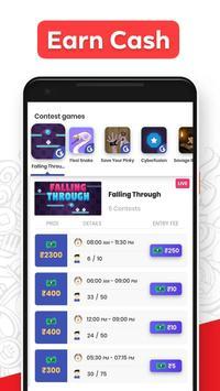 All In One Shopping App - AppRaja screenshot 7