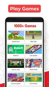 All In One Shopping App - AppRaja screenshot 6