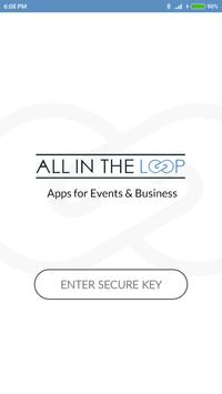 All In The Loop screenshot 1