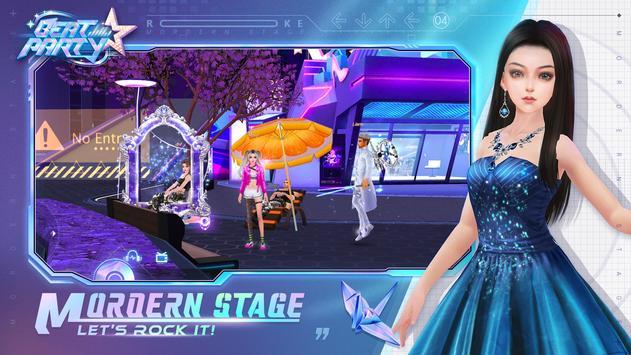 Beat Party screenshot 3
