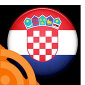 Hrvatska Vijesti 圖標