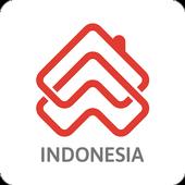 App House & Home android Rumah (Rumah.com) online terbaik