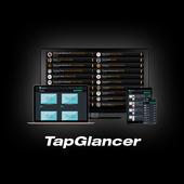 TapGlancer icon