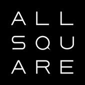 All Square icon