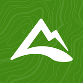 AllTrails: Hiking, Running & Mountain Bike Trails v12.0.9 (Pro) (Unlocked) (48.6 MB)
