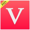 VidMx - Tube Video Downloader -videoder downloader