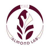 The Almond Lab icon