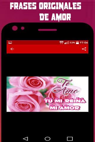 Imagenes De Amor Romanticas Te Amo Mi Vida 2019 для андроид