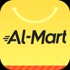 AlMart أيقونة