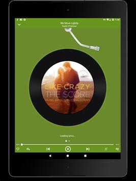Free Music screenshot 9