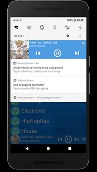 Free Music screenshot 3