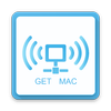 Get Mac WiFi icon
