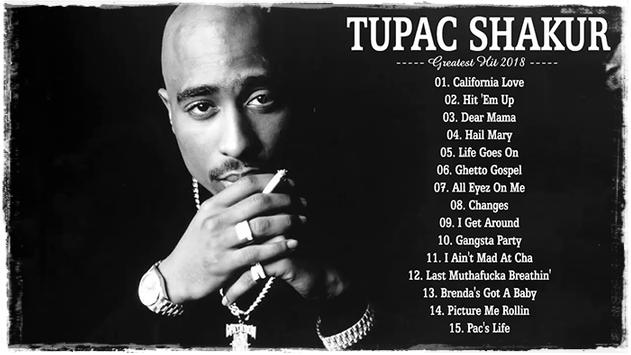 2Pac for Android - APK Download