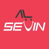 Alsevin icon