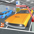 Multi-storey Car Parking Game - Free Games 2020