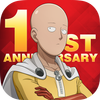 One Punch Man: Road to Hero 2.0 ícone