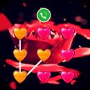 AppLock - Rose(Valentine's Day) APK