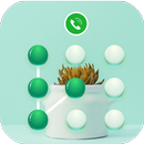 Applock - MintGreen APK