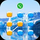 AppLock - Winter APK