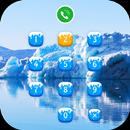 AppLock - Winter 🔢 APK