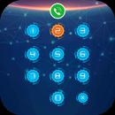 Applock - Digital Planet 🌍 APK