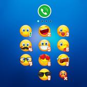 Applock - Emoji 😄 icon
