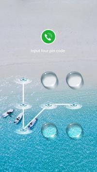AppLock ảnh chụp màn hình 18