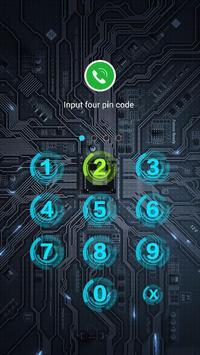 AppLock ảnh chụp màn hình 11