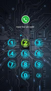 AppLock screenshot 11