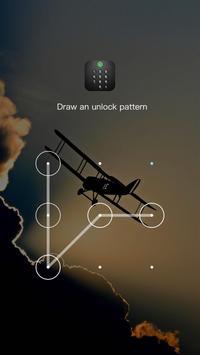 AppLock screenshot 12