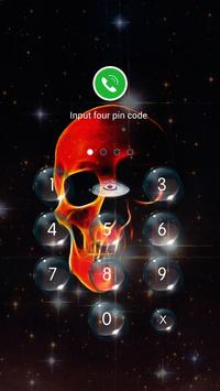 AppLock ảnh chụp màn hình 12