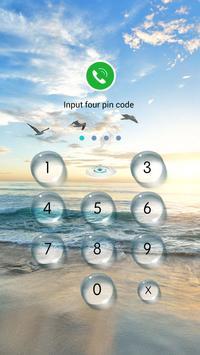 AppLock screenshot 13