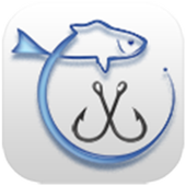Fishing / Angler Guide 2020 icon