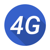 4G LTE Only Mode (AdFree) Apk