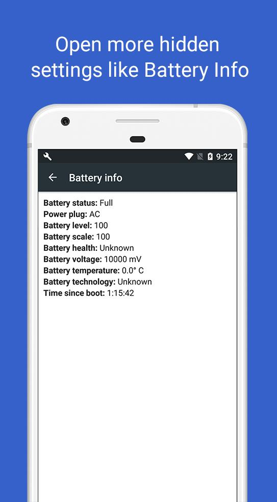4G LTE Only Mode for Android - APK Download
