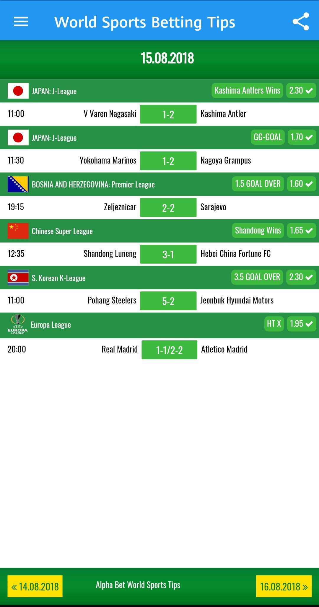 World sports betting predictions cagliari vs ternana betting expert predictions
