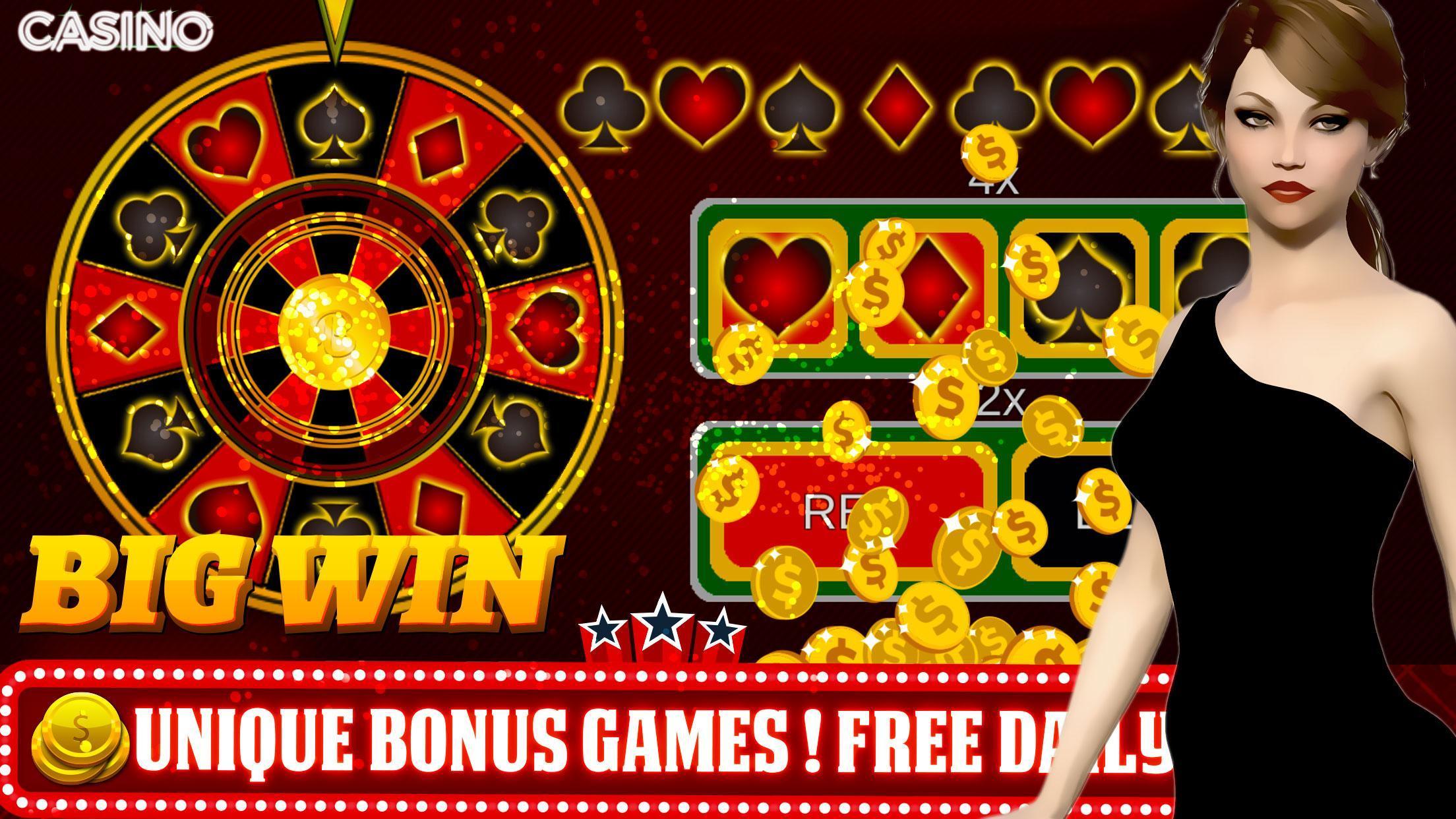 22bet casino no deposit